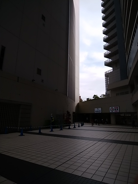 f:id:kaon-yokegawa:20181003093006j:plain