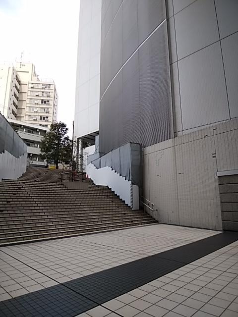 f:id:kaon-yokegawa:20181003093015j:plain