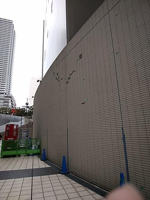 f:id:kaon-yokegawa:20181004091148j:plain