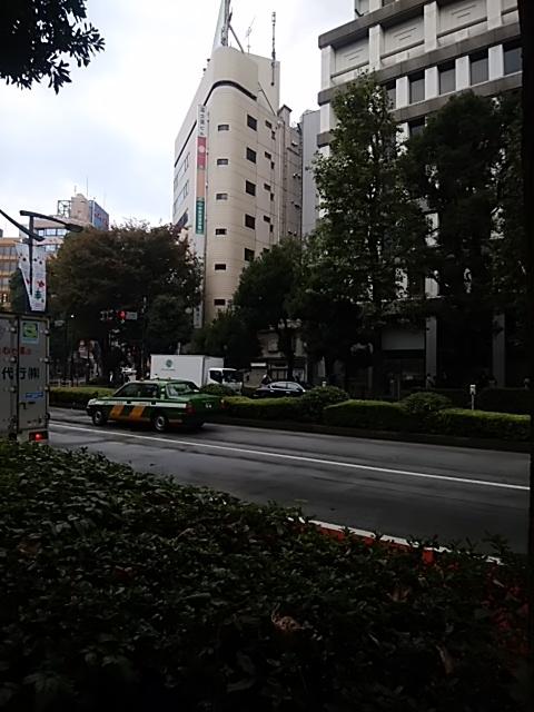 f:id:kaon-yokegawa:20181105085942j:plain
