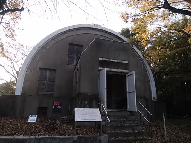 f:id:kaon-yokegawa:20181201154734j:plain