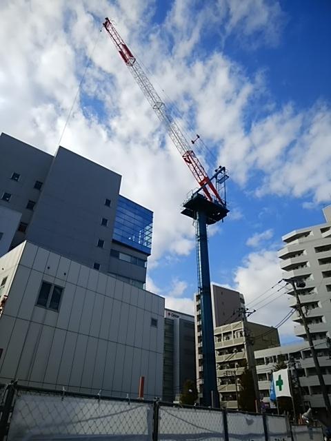 f:id:kaon-yokegawa:20181208125725j:plain