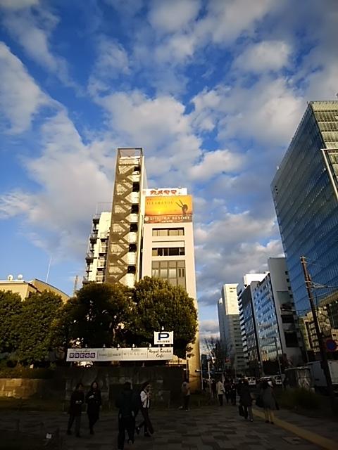 f:id:kaon-yokegawa:20181214152230j:plain