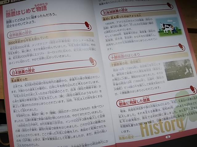 f:id:kaon-yokegawa:20190114075504j:plain