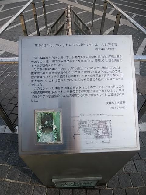 f:id:kaon-yokegawa:20190207110536j:plain
