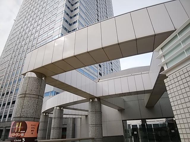 f:id:kaon-yokegawa:20190208112117j:plain