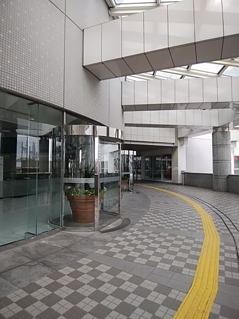 f:id:kaon-yokegawa:20190208112147j:plain