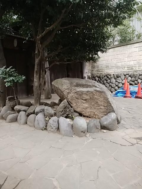 f:id:kaon-yokegawa:20190211124042j:plain