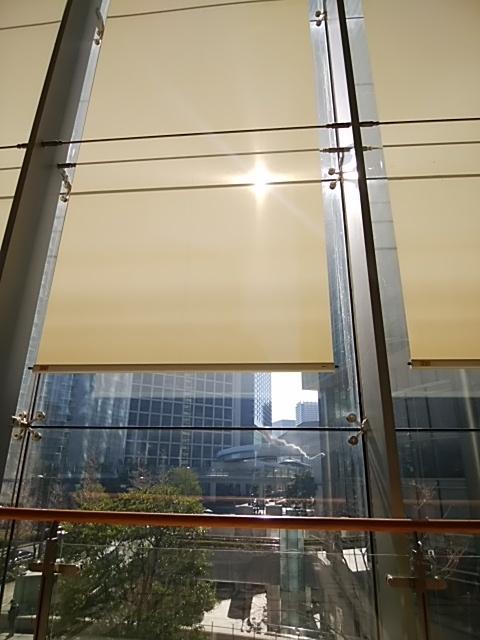 f:id:kaon-yokegawa:20190218131138j:plain