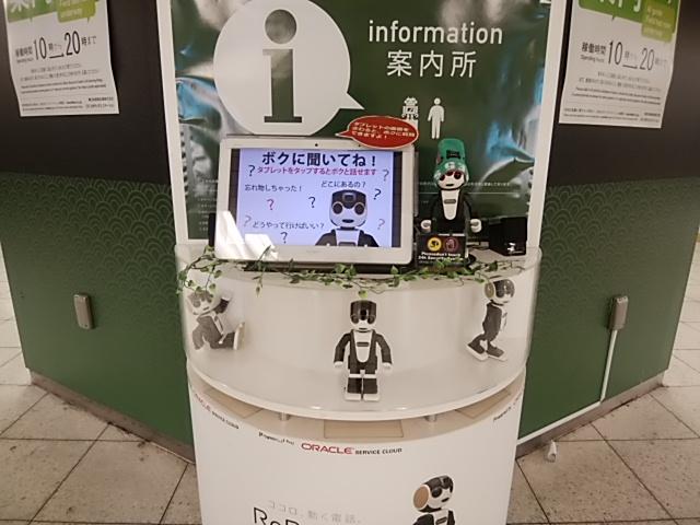 f:id:kaon-yokegawa:20190301132008j:plain