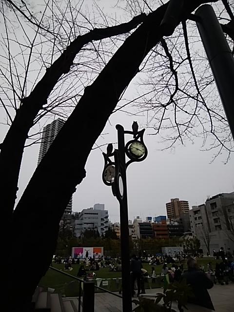 f:id:kaon-yokegawa:20190310154741j:plain
