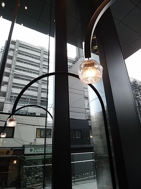 f:id:kaon-yokegawa:20190314155115j:plain
