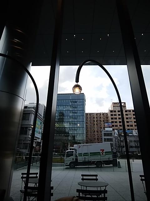 f:id:kaon-yokegawa:20190314155136j:plain