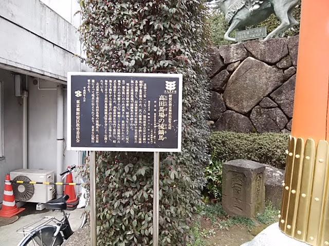 f:id:kaon-yokegawa:20190327082125j:plain