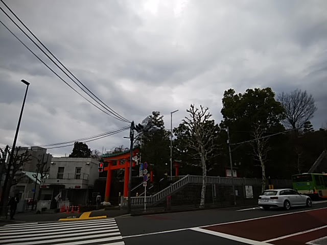 f:id:kaon-yokegawa:20190327082212j:plain