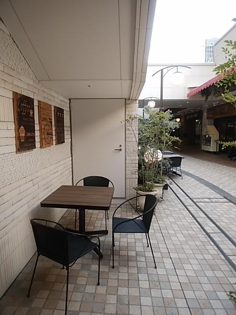 f:id:kaon-yokegawa:20190405095618j:plain
