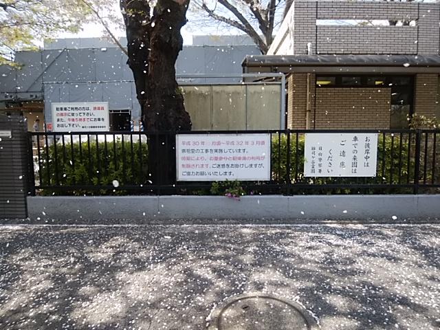 f:id:kaon-yokegawa:20190405132018j:plain