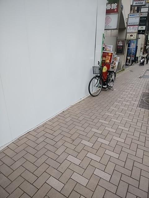 f:id:kaon-yokegawa:20190417113601j:plain
