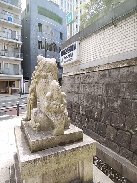 f:id:kaon-yokegawa:20190419084258j:plain