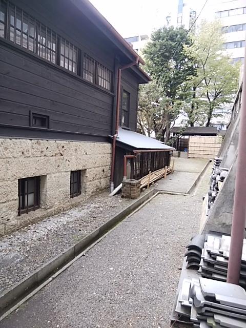 f:id:kaon-yokegawa:20190419084345j:plain