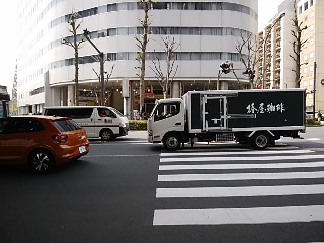 f:id:kaon-yokegawa:20190422094704j:plain