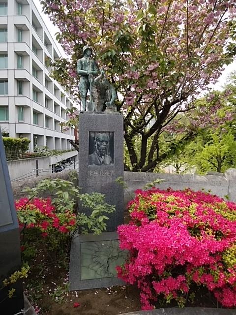 f:id:kaon-yokegawa:20190422100722j:plain