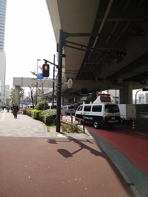 f:id:kaon-yokegawa:20190423073203j:plain