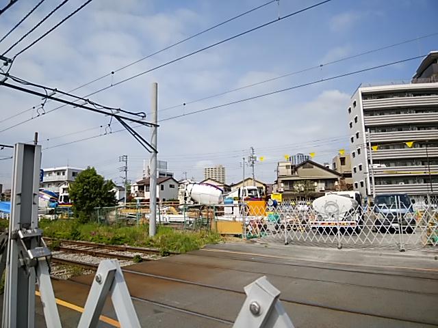 f:id:kaon-yokegawa:20190423090900j:plain