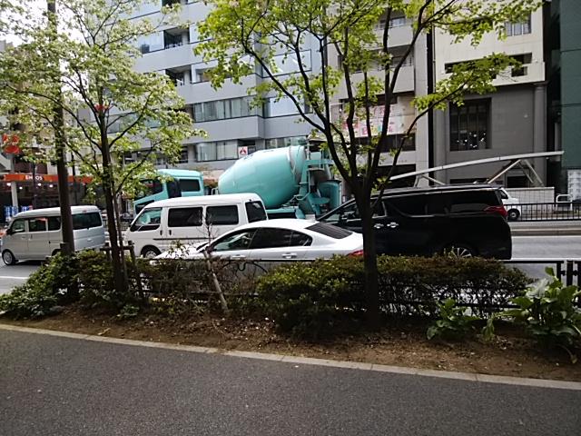 f:id:kaon-yokegawa:20190423104858j:plain