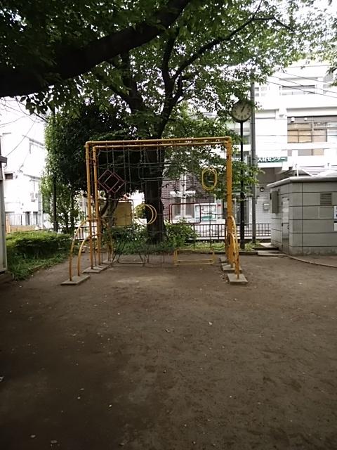 f:id:kaon-yokegawa:20190506130319j:plain