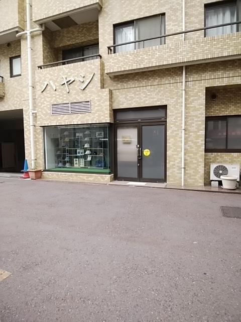 f:id:kaon-yokegawa:20190602133108j:plain