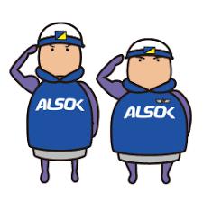 f:id:kaon-yokegawa:20190607085806p:plain