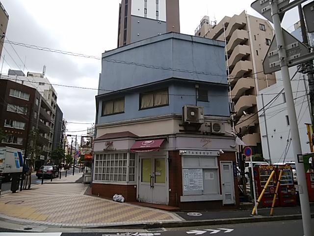 f:id:kaon-yokegawa:20190611104804j:plain