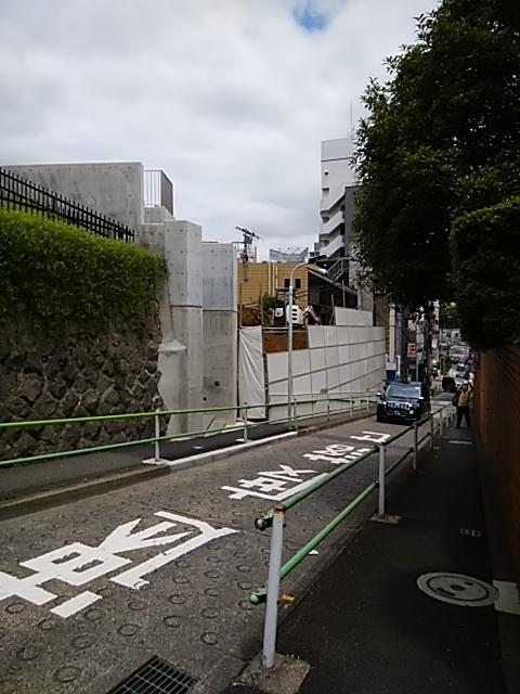f:id:kaon-yokegawa:20190611112909j:plain