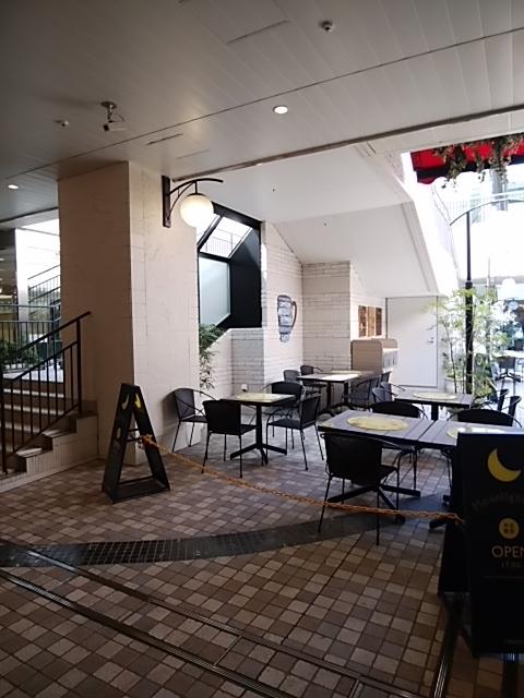f:id:kaon-yokegawa:20190613090848j:plain