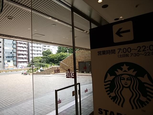 f:id:kaon-yokegawa:20190620092715j:plain