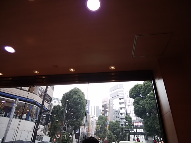 f:id:kaon-yokegawa:20190622113620j:plain
