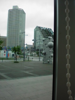 f:id:kaon-yokegawa:20190715085442j:plain