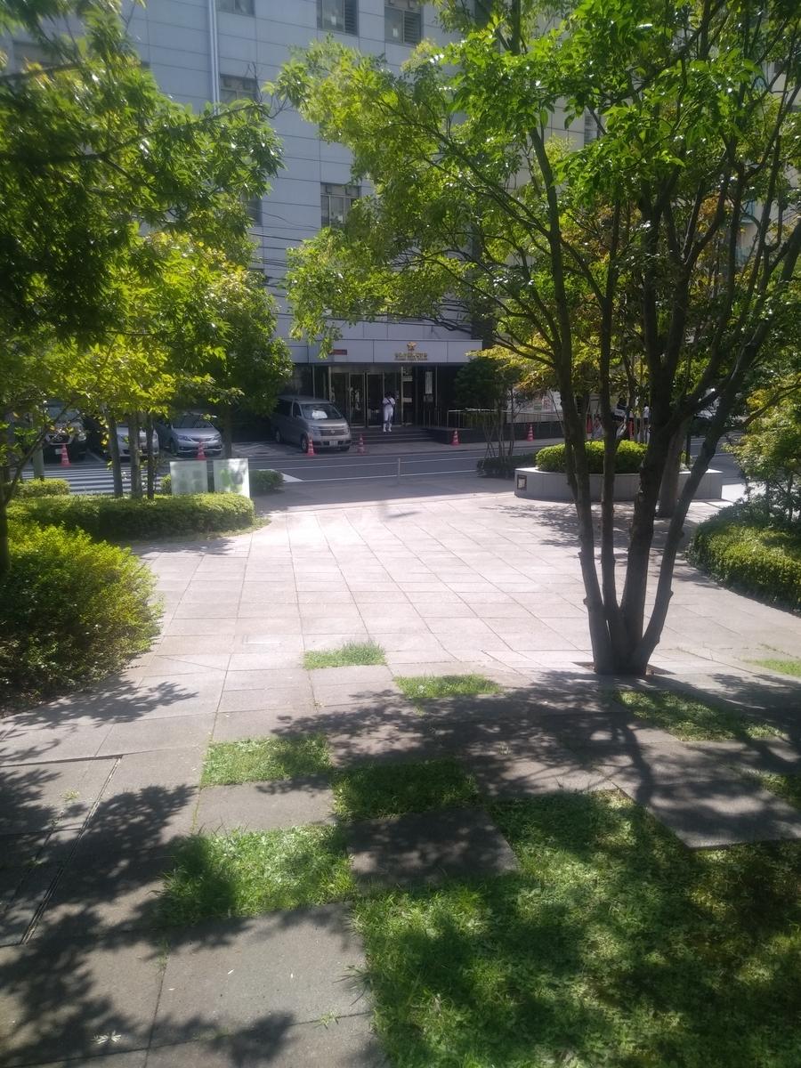 f:id:kaon-yokegawa:20190919124937j:plain