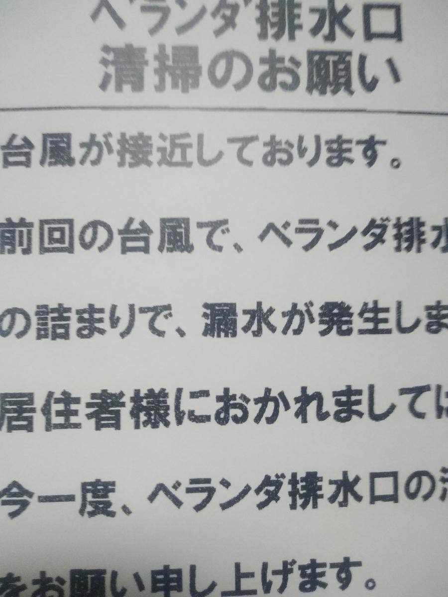 f:id:kaon-yokegawa:20191010174515j:plain