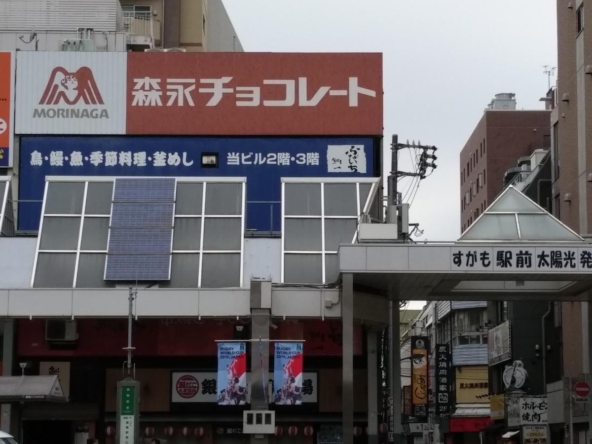 f:id:kaon-yokegawa:20191017092452j:plain