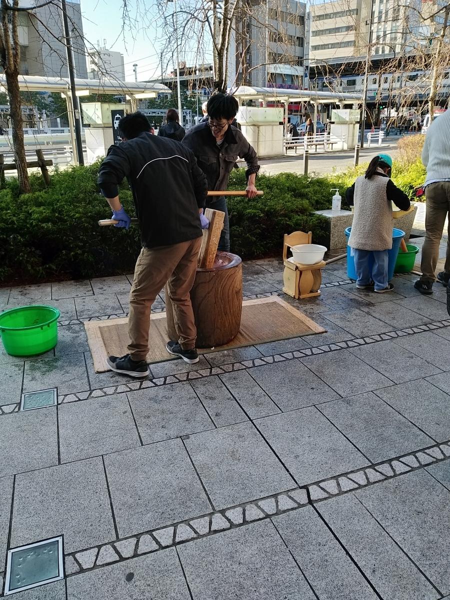 f:id:kaon-yokegawa:20191215130851j:plain