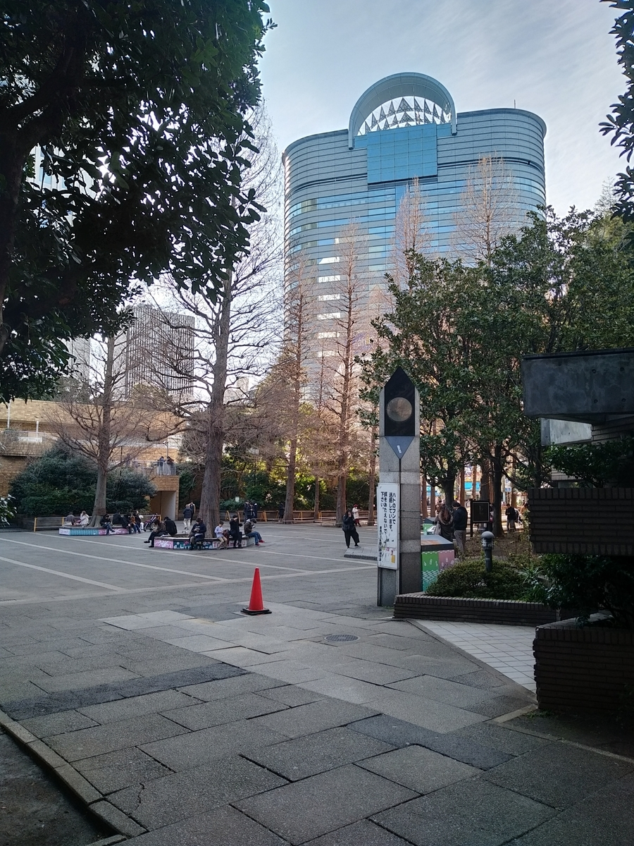 f:id:kaon-yokegawa:20200202141739j:plain