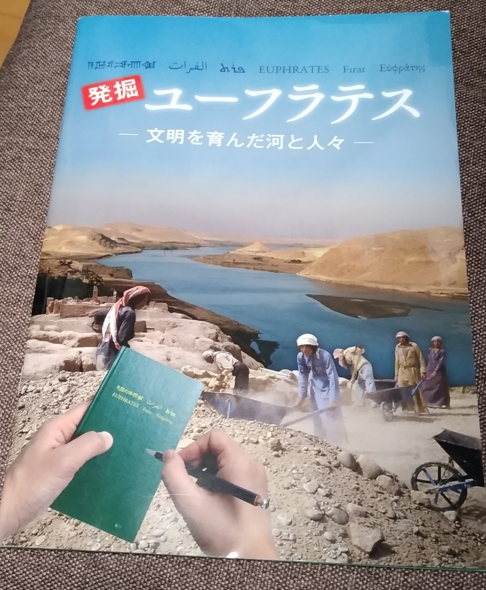 f:id:kaon-yokegawa:20200209214745j:plain