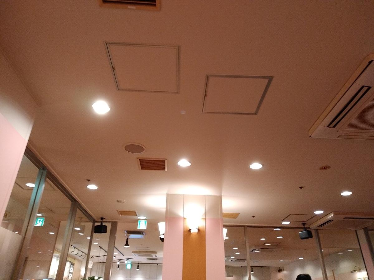 f:id:kaon-yokegawa:20200215161218j:plain