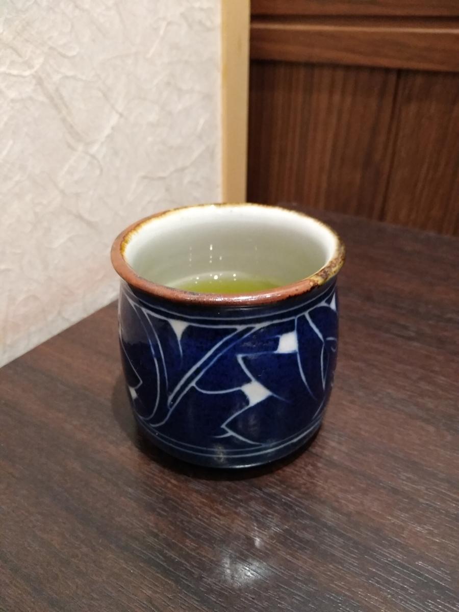 f:id:kaon-yokegawa:20200304103120j:plain