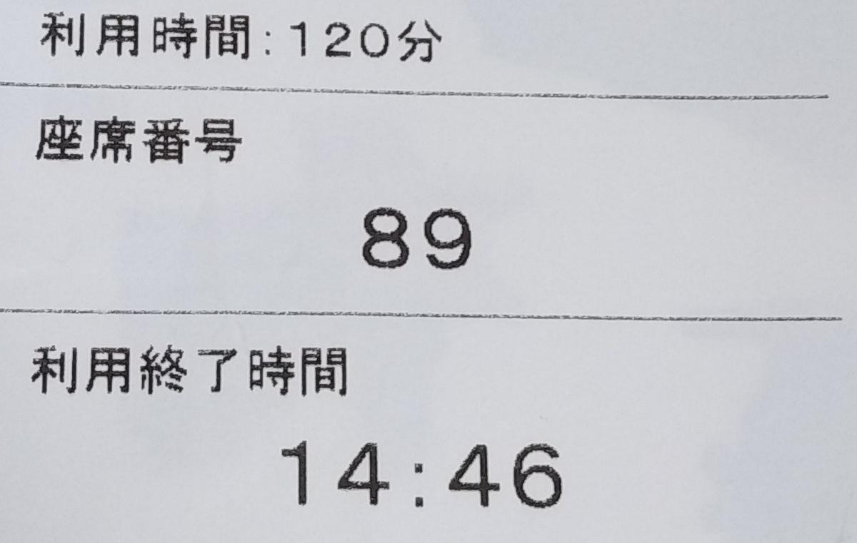 f:id:kaon-yokegawa:20200307134622j:plain