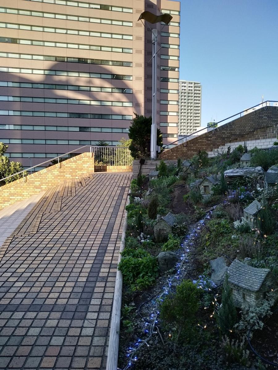 f:id:kaon-yokegawa:20200320161759j:plain