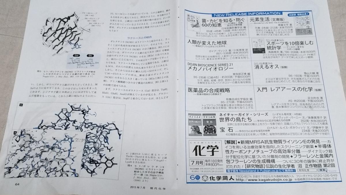 f:id:kaon-yokegawa:20200323102839j:plain