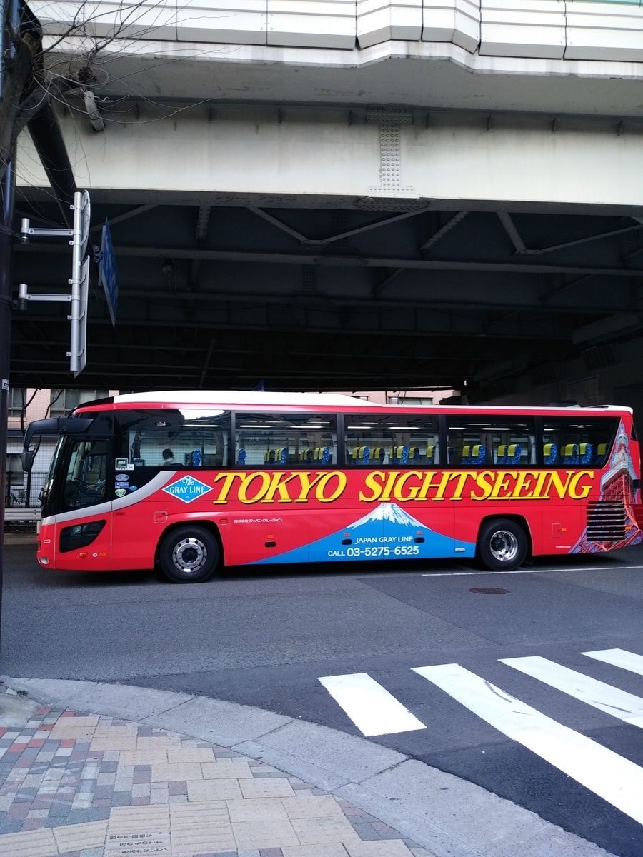 f:id:kaon-yokegawa:20200325080405j:plain